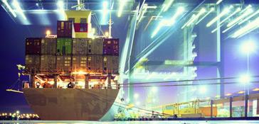 Consolidate-Bulk-Shipments1