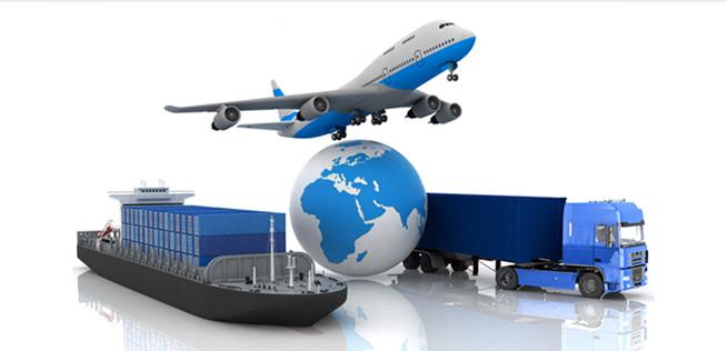 Transport Anything Gateway to Gateway