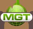 MG Terminal